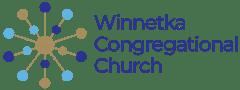 wcc-logo-blue